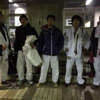 IMG_1369-0.JPG